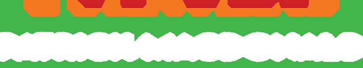 Patrick MacDonald Logo